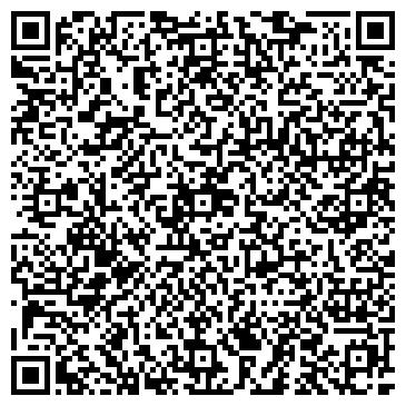 """QR-код с контактной информацией организации Интернет-магазин """"MELVIC""""."""