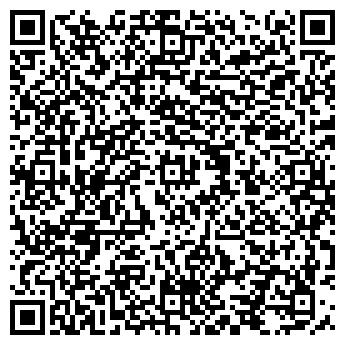 QR-код с контактной информацией организации tkmgruz, ЧП