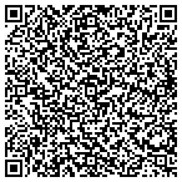 QR-код с контактной информацией организации ЧП «Велес»