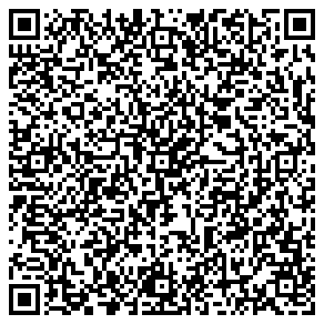 QR-код с контактной информацией организации Легион Трейд, ООО
