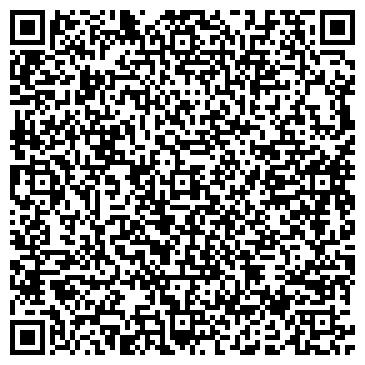 """QR-код с контактной информацией организации ООО """"ПроффХим"""""""