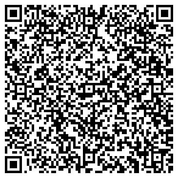 """QR-код с контактной информацией организации Общество с ограниченной ответственностью ТОО """"Алматыпромтрейд"""""""