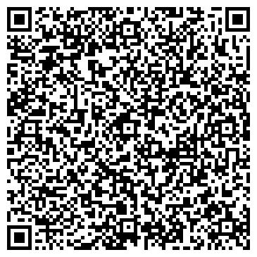 """QR-код с контактной информацией организации ЧТПУП """"Универсальная металлическая компания"""""""