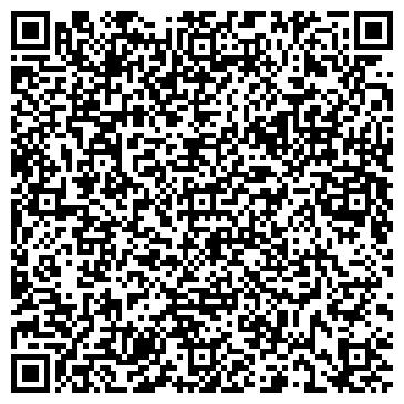 """QR-код с контактной информацией организации ООО """"Развитие Капитал"""""""