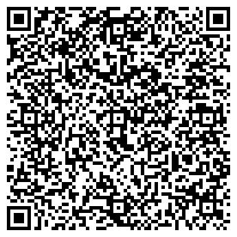 """QR-код с контактной информацией организации ЧП """"ТОКАРЕВ А.П."""""""