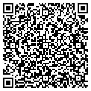 QR-код с контактной информацией организации СТАЛЬТОРГ-УКРАИНА, ООО