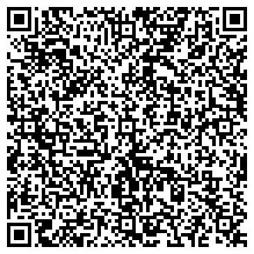 QR-код с контактной информацией организации Думка ТД, ЗАО