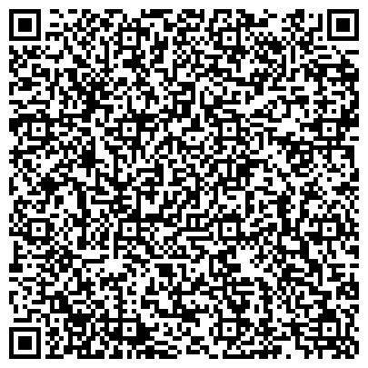 """QR-код с контактной информацией организации ООО """"Завод полиэтиленовой трубы Сибирь"""""""