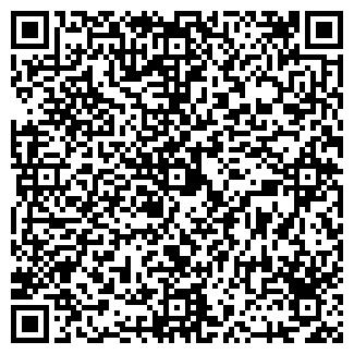 QR-код с контактной информацией организации ДЕНТ-А, ЧП