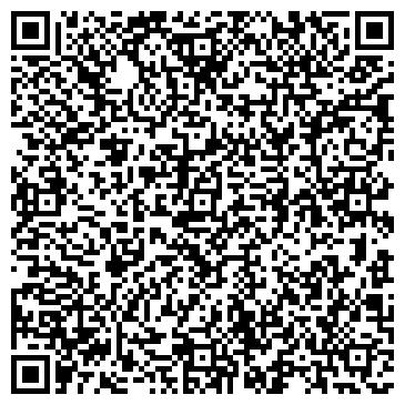 QR-код с контактной информацией организации ИП Укрстил