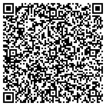QR-код с контактной информацией организации Общество с ограниченной ответственностью ООО МД Групп