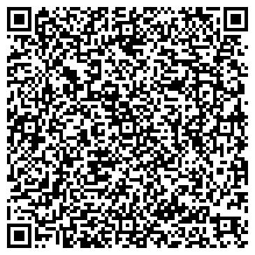 """QR-код с контактной информацией организации ООО """"Восток Спецсплав"""""""
