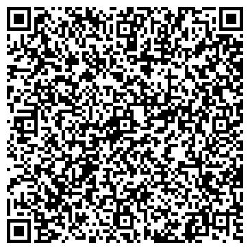 QR-код с контактной информацией организации КЛИНИКА ДОКТОРА ТИМОФЕЕВА, ООО