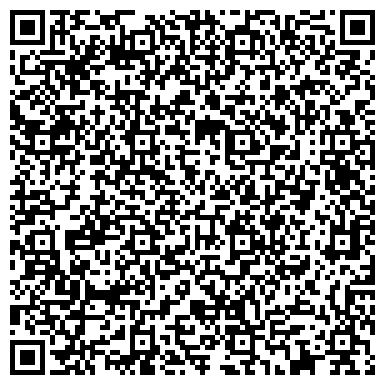 """QR-код с контактной информацией организации ООО ПП""""НВК МЕТИНВЕСТ ПЛЮС"""""""