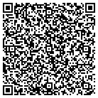 QR-код с контактной информацией организации Фаскон Трейд, ООО
