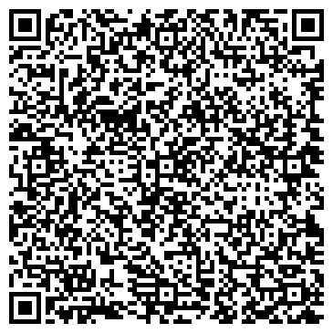 """QR-код с контактной информацией организации ЧП """"Фундамент Надежности"""""""
