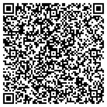 """QR-код с контактной информацией организации Частное предприятие ЧТУП """"Компания """"ЗИС"""""""