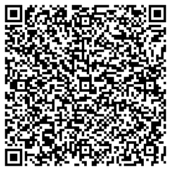 QR-код с контактной информацией организации Частное предприятие ЧУП «Полиинтекс»