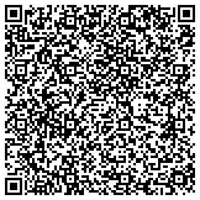 """QR-код с контактной информацией организации Общество с ограниченной ответственностью ООО """"Строительные Инвестиции"""""""