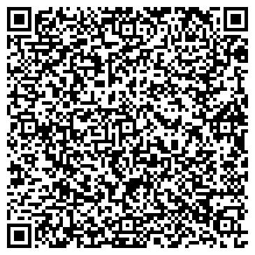 """QR-код с контактной информацией организации Общество с ограниченной ответственностью ООО АЙРОНСТРОЙ"""""""