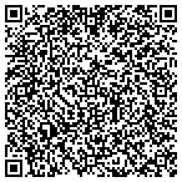 QR-код с контактной информацией организации ООО «АЗАНТА», Общество с ограниченной ответственностью