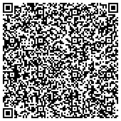 QR-код с контактной информацией организации Субъект предпринимательской деятельности Индивидуальный предприниматель Захаренко Николай Николаевич