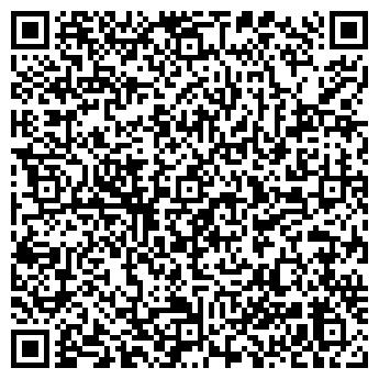 QR-код с контактной информацией организации Общество с ограниченной ответственностью ООО «НОВОТЕХ»