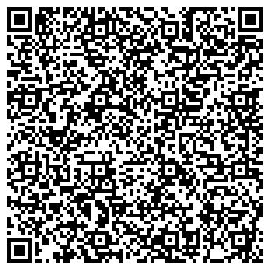 """QR-код с контактной информацией организации Общество с ограниченной ответственностью ООО """" Светлогорский завод сварочных электродов"""""""