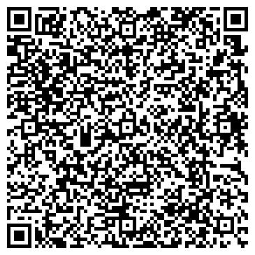QR-код с контактной информацией организации Л-ДЕНТАЛЬ СТОМАТОЛОГИЧЕСКИЙ САЛОН, ЧП