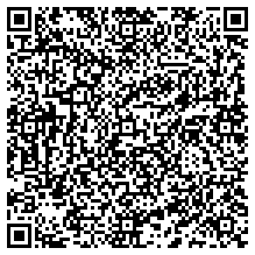 QR-код с контактной информацией организации Общество с ограниченной ответственностью ООО «Стант-Креп»