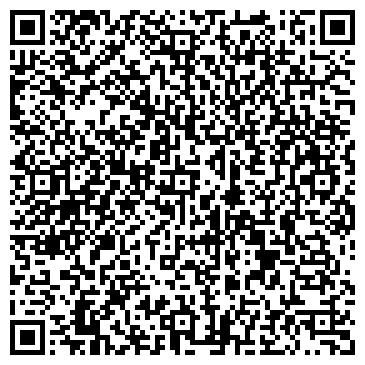 """QR-код с контактной информацией организации ООО """"МастерКлассЦентр"""""""