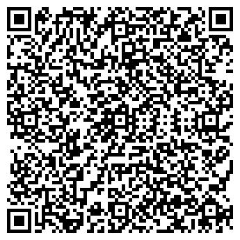 QR-код с контактной информацией организации Частное предприятие ИП МИХАЙЛОВ А.Ю.