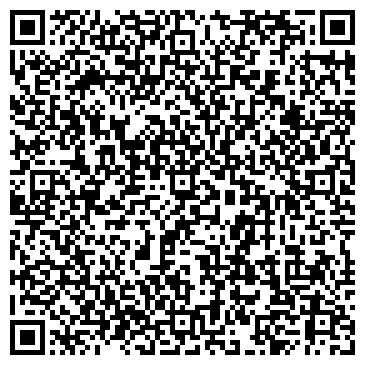 QR-код с контактной информацией организации МАРИТА СТОМАТОЛОГИЧЕСКИЙ КАБИНЕТ, ИП