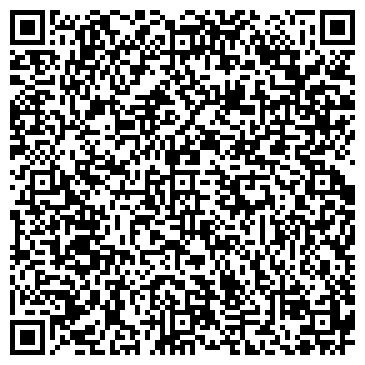 QR-код с контактной информацией организации Общество с ограниченной ответственностью ООО «Миртехпласт»