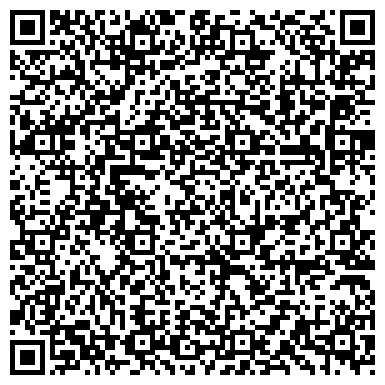 """QR-код с контактной информацией организации Другая ТОО """"Компания Северный партнер"""""""