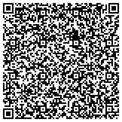 """QR-код с контактной информацией организации ТОО """"Павлодарский трубопрокатный завод"""""""