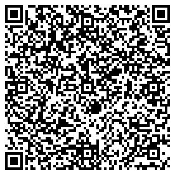 QR-код с контактной информацией организации Частное предприятие ТОО Мейірім