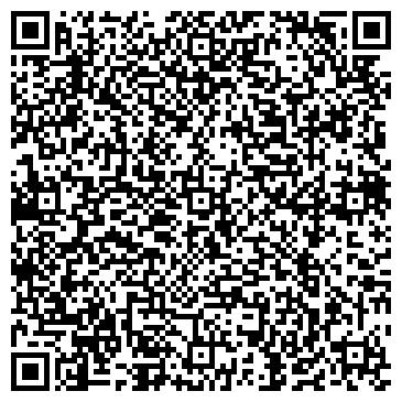 QR-код с контактной информацией организации Сейл Сервис Атырау