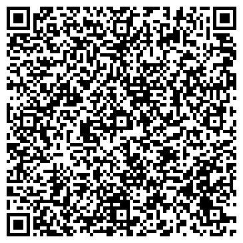 QR-код с контактной информацией организации НАДЕЖДА СЕМЕЙНАЯ СТОМАТОЛОГИЧЕСКАЯ КЛИНИКА, ООО