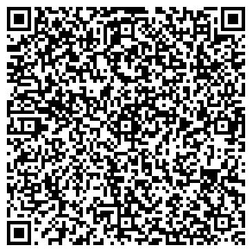 """QR-код с контактной информацией организации ИП """"Кошалко"""""""