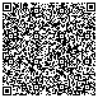 QR-код с контактной информацией организации Частное предприятие ИП Вергун В. М.