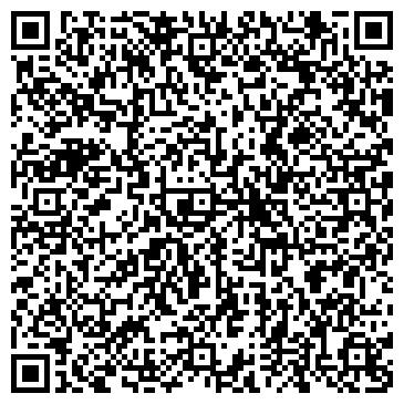 """QR-код с контактной информацией организации Общество с ограниченной ответственностью ТОО """"БАТЫСЭЛПРОМ"""""""