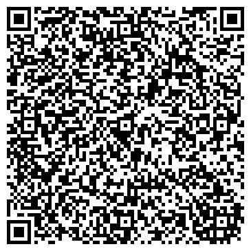 """QR-код с контактной информацией организации Общество с ограниченной ответственностью ТОО """" Эпицентр К"""""""