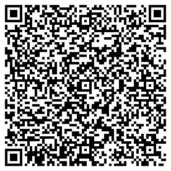"""QR-код с контактной информацией организации ТОО """"Метпромснаб"""""""