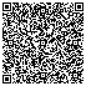 """QR-код с контактной информацией организации Общество с ограниченной ответственностью ТОО """"НВАЭНЕРГОПРОМ"""""""