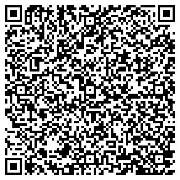 """QR-код с контактной информацией организации Общество с ограниченной ответственностью ТОО """"Karvet Corporation"""""""