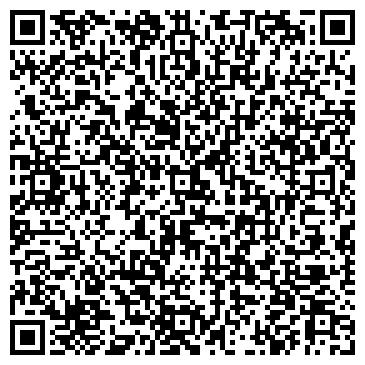 QR-код с контактной информацией организации ПРОНТО СТОМАТОЛОГИЧЕСКИЙ КАБИНЕТ, ИП