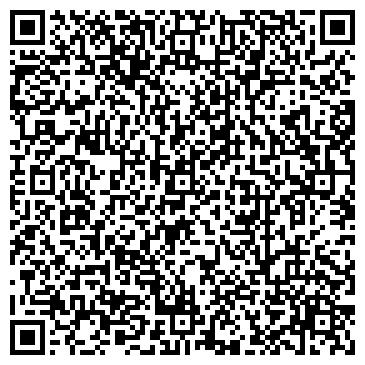 QR-код с контактной информацией организации АвальТара