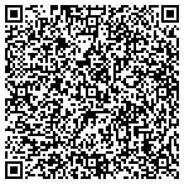 QR-код с контактной информацией организации ПРОФИ ДЕНТ СТОМАТОЛОГИЧЕСКИЙ КАБИНЕТ, ИП