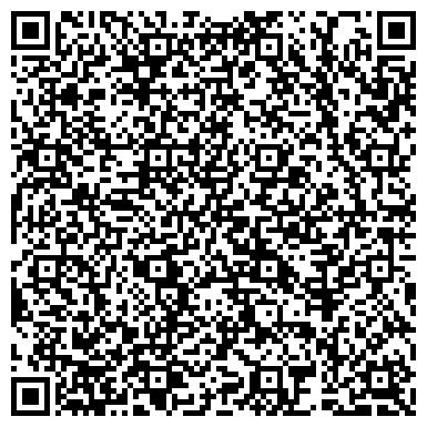 QR-код с контактной информацией организации Совместное предприятие ООО «БЕСТ-КРЕПЕЖ Сибирь»